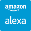 Get the free GroupValet skill for Amazon Alexa